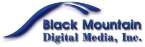 black mtn digital media