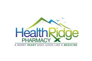 healthridge_logo_1318023178_4307