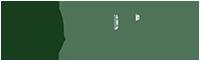 hedrick-logo