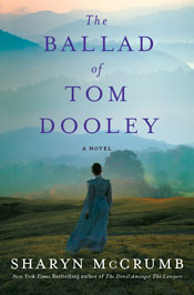 cover_tom_dooley_175