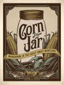 grsm-cornfromajarcoverbookcover