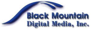 black mtn digital media