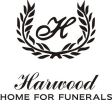 harwood_logo