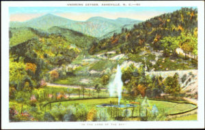 andrews-geyser_nc-collection_pack-library_ca1911